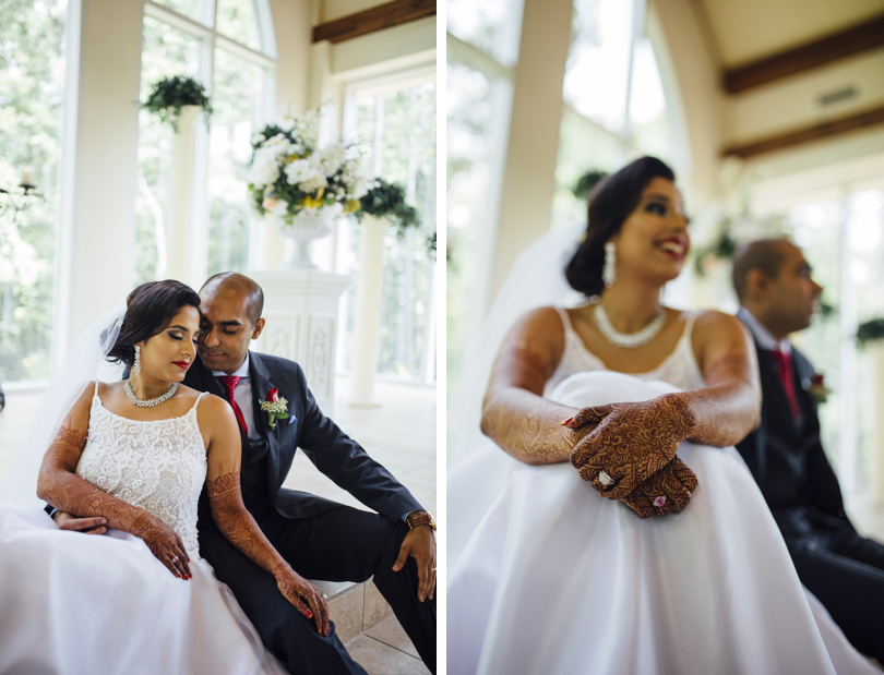 Kiyah C Photography Atlanta Wedding Photographer 2.jpg