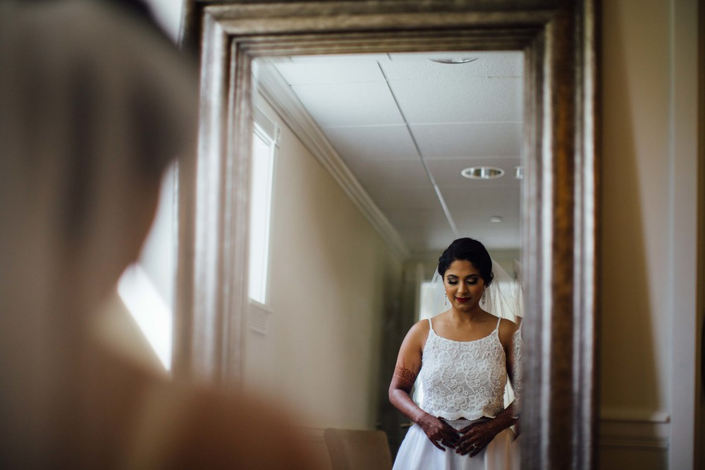 Kiyah C Photography Atlanta Wedding Photographer-7.jpg