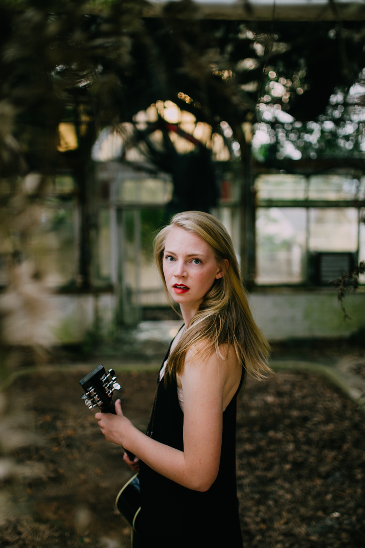 Kiyah C Photography Atlanta Photographer-4.jpg