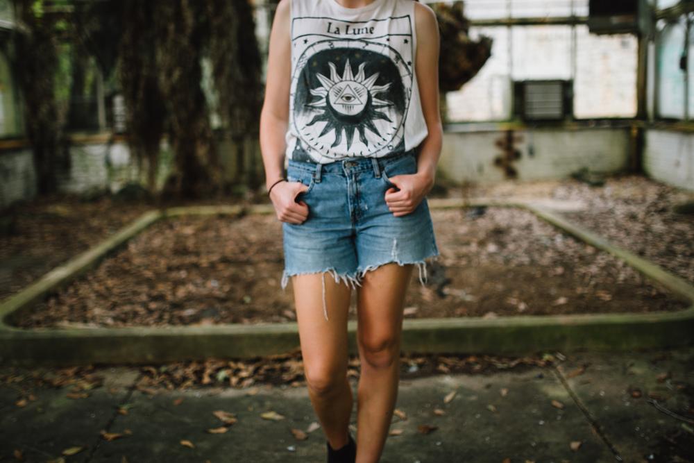 Kiyah C Photography Atlanta Photographer-10.jpg