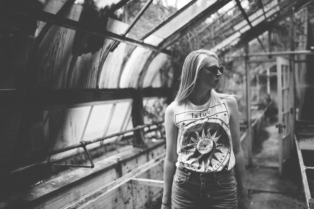 Kiyah C Photography Atlanta Photographer-14.jpg