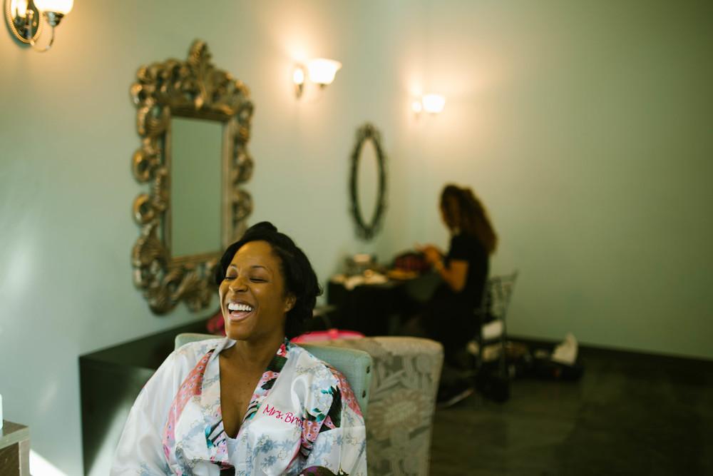 Kiyah C Photography-AtlantaWeddingPhotographer-Brooks-5462.jpg