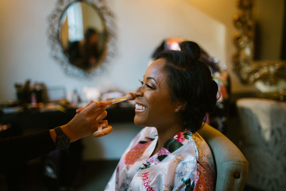 Kiyah C Photography-AtlantaWeddingPhotographer-Brooks-5567.jpg