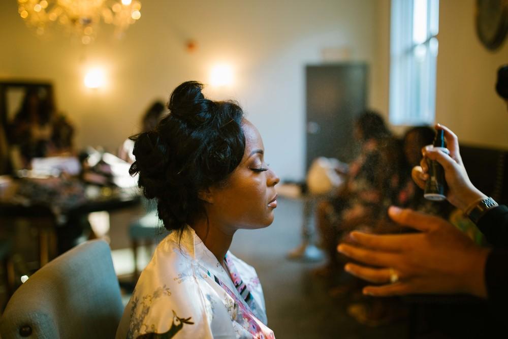 Kiyah C Photography-AtlantaWeddingPhotographer-Brooks-5608.jpg