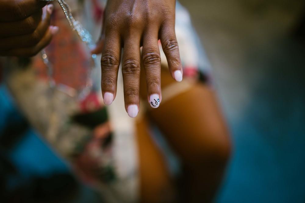 Kiyah C Photography-AtlantaWeddingPhotographer-Brooks-5821.jpg