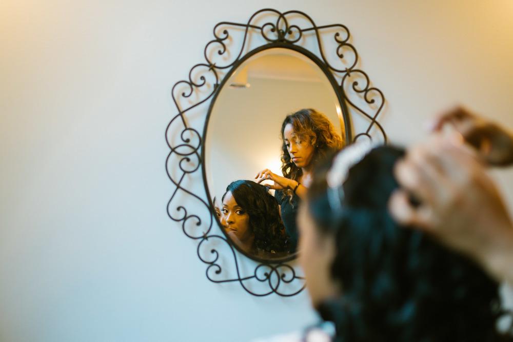 Kiyah C Photography-AtlantaWeddingPhotographer-Brooks-5838.jpg