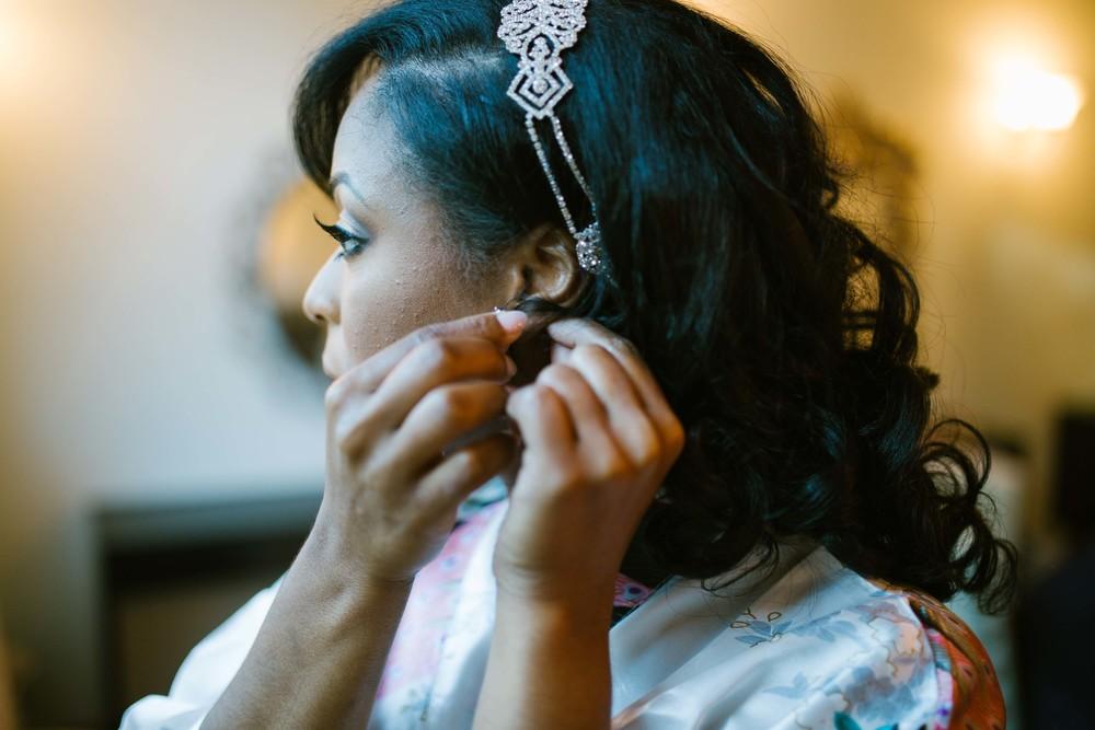 Kiyah C Photography-AtlantaWeddingPhotographer-Brooks-5843.jpg