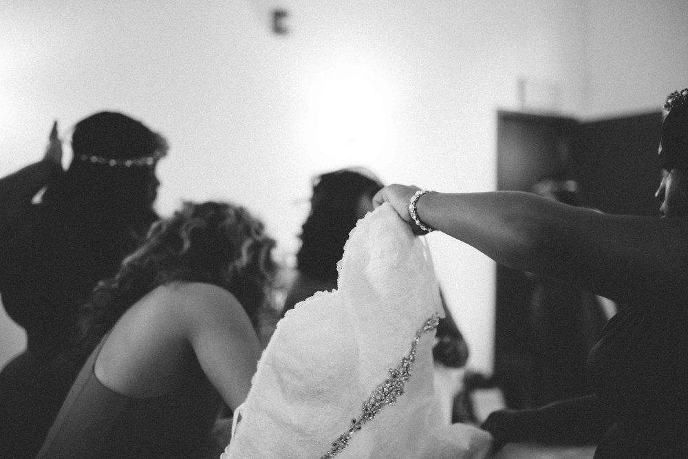 Kiyah C Photography-AtlantaWeddingPhotographer-Brooks-5873.jpg