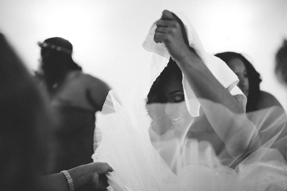 Kiyah C Photography-AtlantaWeddingPhotographer-Brooks-5885.jpg