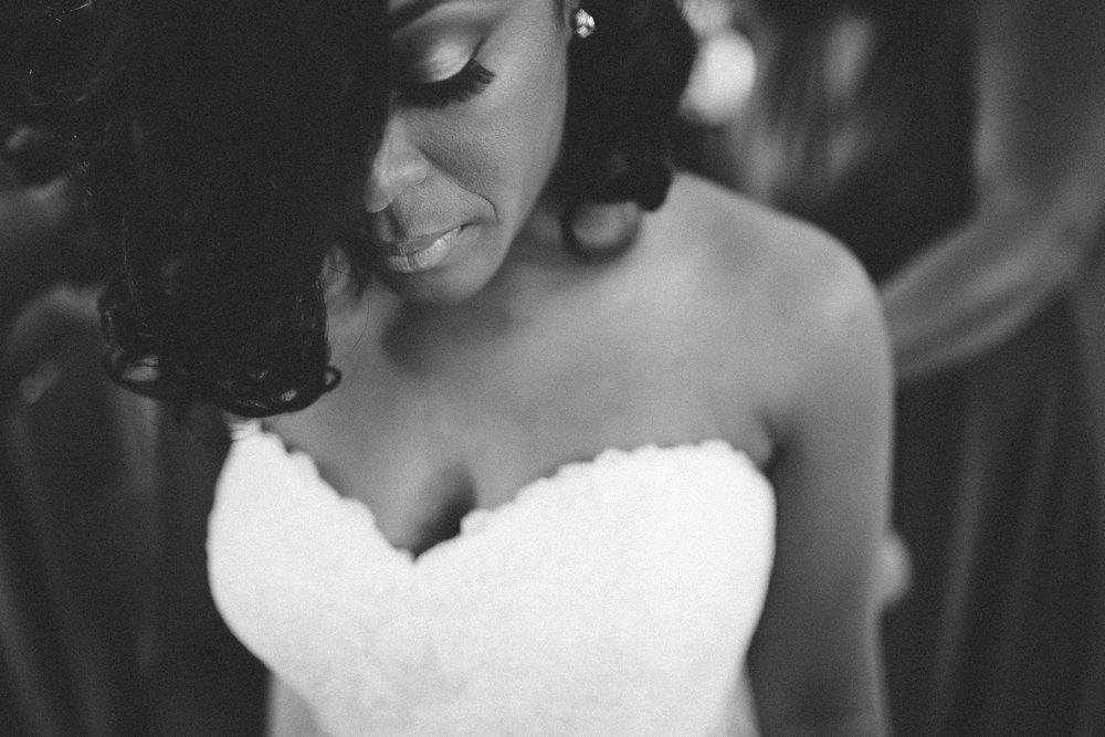 Kiyah C Photography-AtlantaWeddingPhotographer-Brooks-5898.jpg