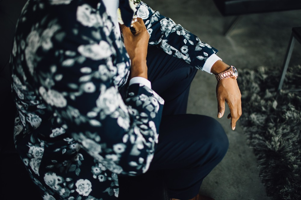 Kiyah C Photography-AtlantaWeddingPhotographer-Brooks-5930.jpg