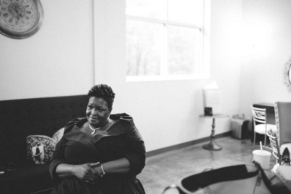 Kiyah C Photography-AtlantaWeddingPhotographer-Brooks-5947.jpg