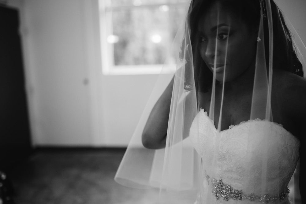 Kiyah C Photography-AtlantaWeddingPhotographer-Brooks-5989.jpg