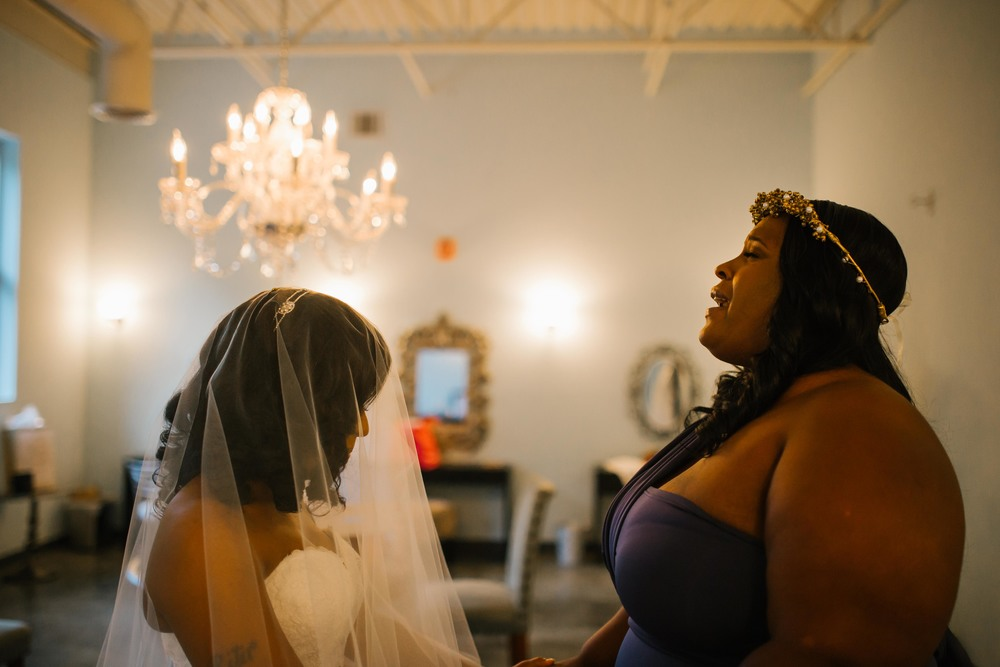 Kiyah C Photography-AtlantaWeddingPhotographer-Brooks-5994.jpg