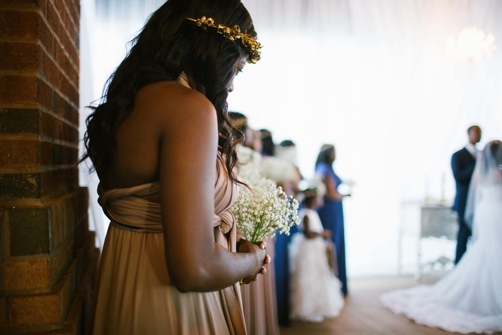 Kiyah C Photography-AtlantaWeddingPhotographer-Brooks-6044.jpg