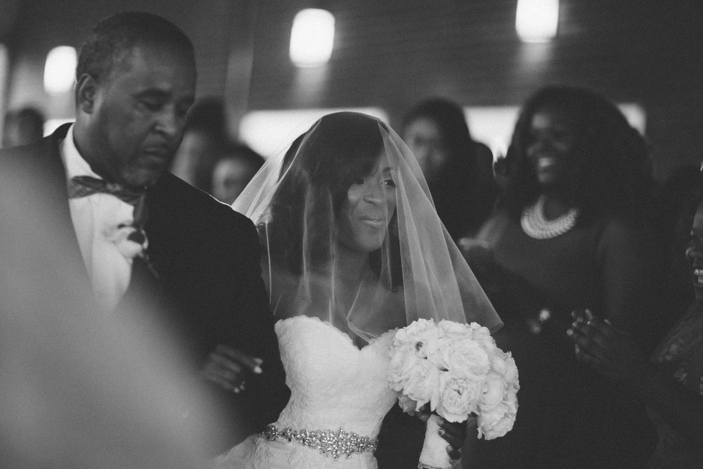 Kiyah C Photography-AtlantaWeddingPhotographer-Brooks-6149.jpg