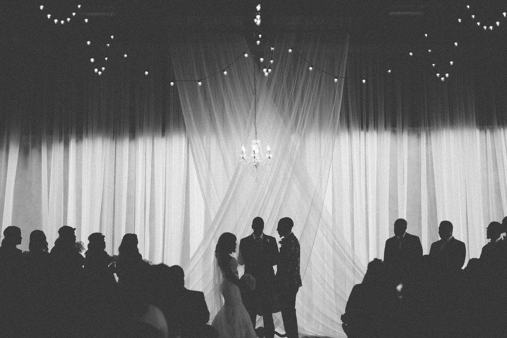 Kiyah C Photography-AtlantaWeddingPhotographer-Brooks-6177.jpg
