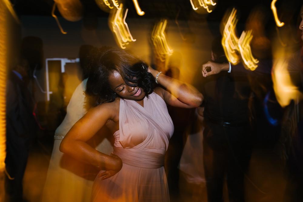 Kiyah C Photography-AtlantaWeddingPhotographer-Brooks-7163.jpg
