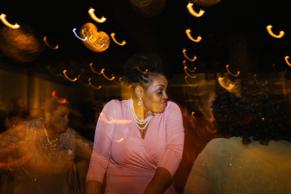 Kiyah C Photography-AtlantaWeddingPhotographer-Brooks-7167.jpg