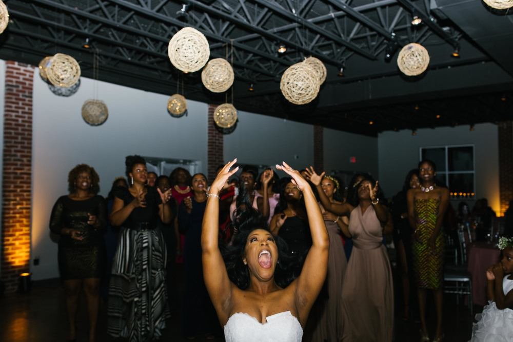 Kiyah C Photography-AtlantaWeddingPhotographer-Brooks-7230.jpg