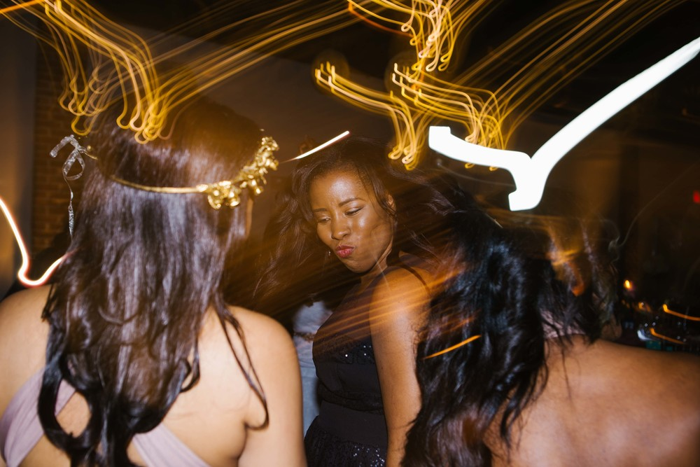 Kiyah C Photography-AtlantaWeddingPhotographer-Brooks-7393.jpg
