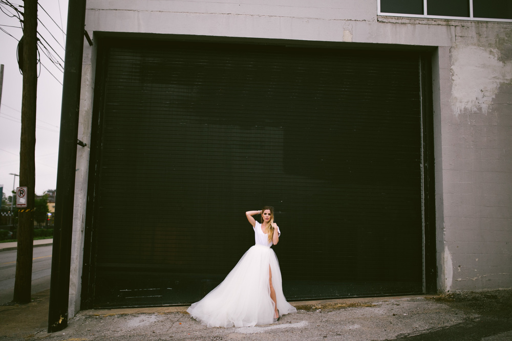 Kiyah C Photography-NashvilleWeddingPhotographer--4290.jpg