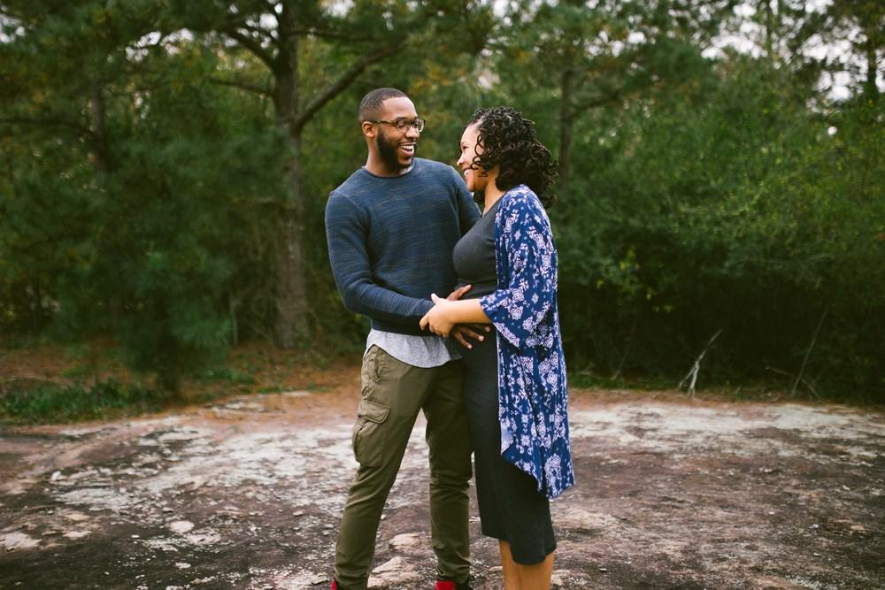 Kiyah C Photography-Atlanta Lifestyle Maternity Photographer--7613.jpg