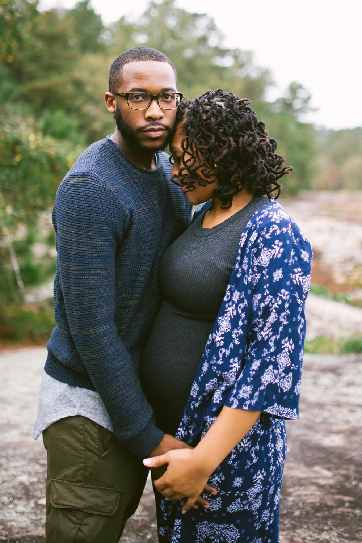 Kiyah C Photography-Atlanta Lifestyle Maternity Photographer--7688.jpg