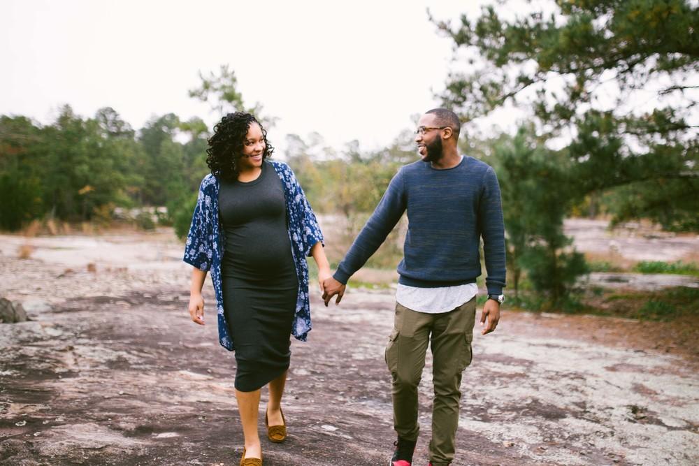 Kiyah C Photography-Atlanta Lifestyle Maternity Photographer--7650.jpg