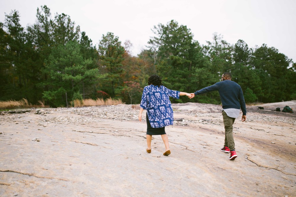 Kiyah C Photography-Atlanta Lifestyle Maternity Photographer--7722.jpg