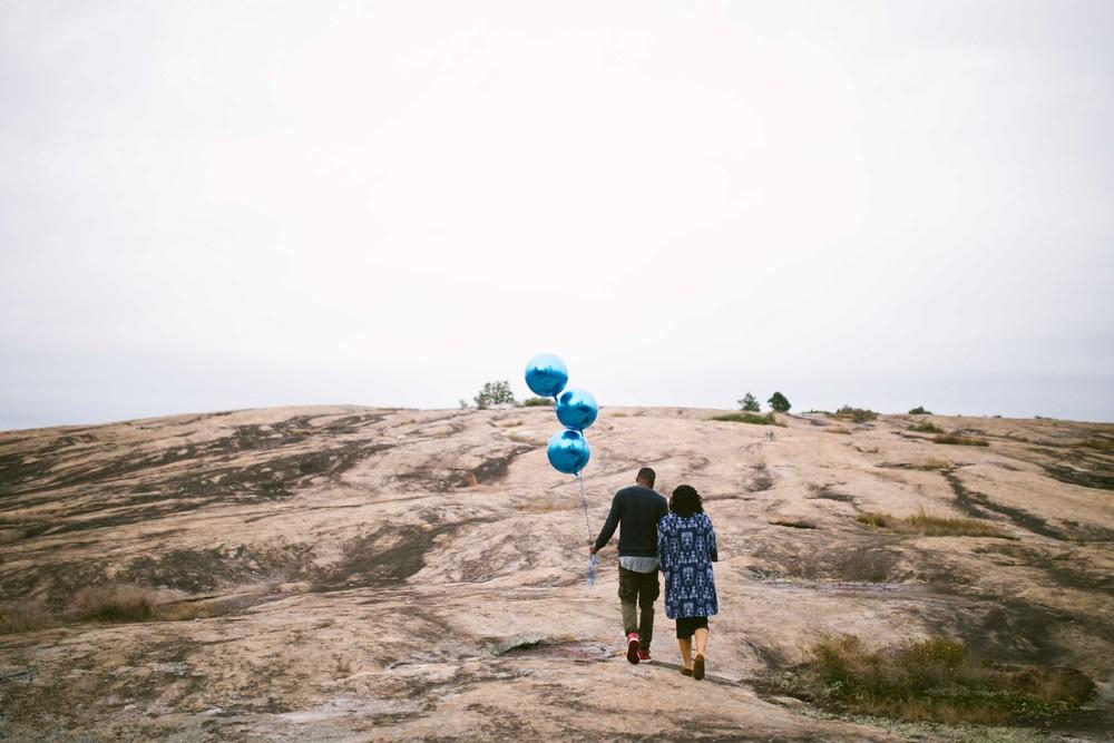 Kiyah C Photography-Atlanta Lifestyle Maternity Photographer--7794.jpg