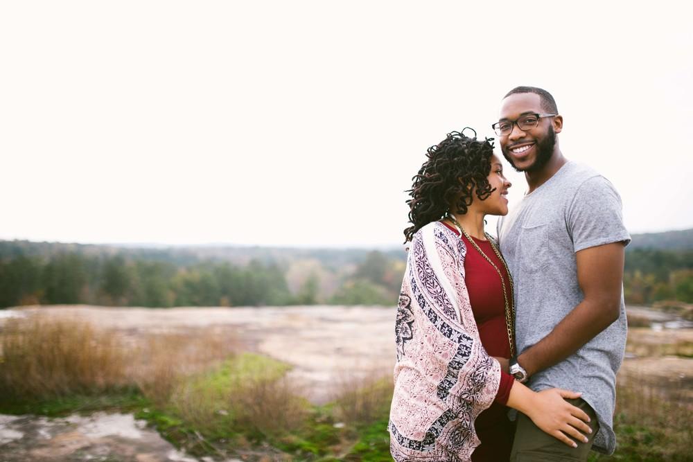 Kiyah C Photography-Atlanta Lifestyle Maternity Photographer--7903.jpg