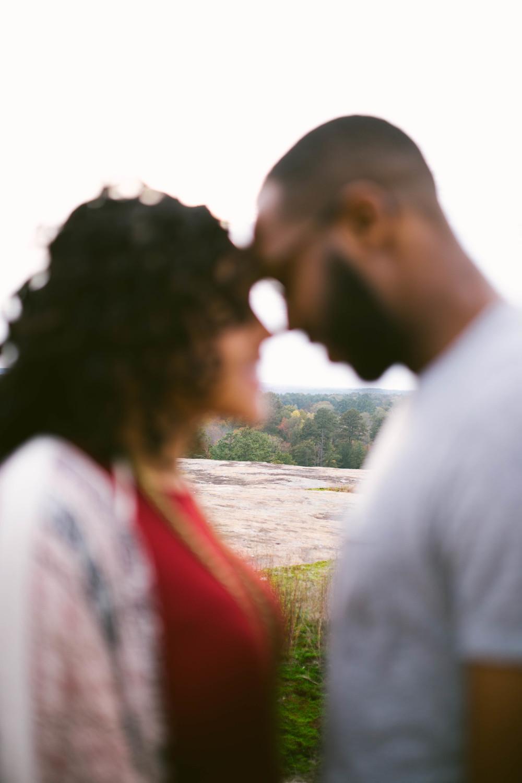 Kiyah C Photography-Atlanta Lifestyle Maternity Photographer--7908.jpg