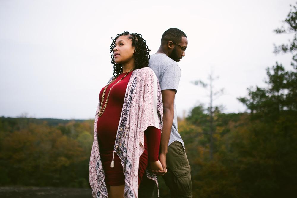Kiyah C Photography-Atlanta Lifestyle Maternity Photographer--7925.jpg