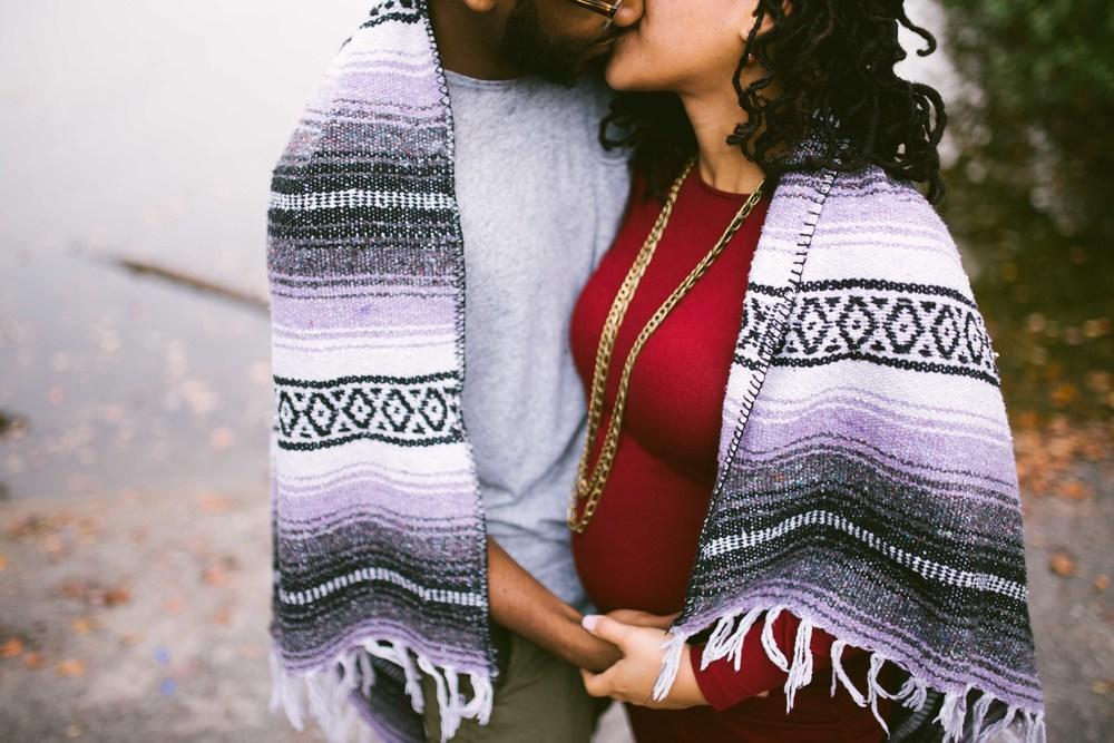 Kiyah C Photography-Atlanta Lifestyle Maternity Photographer--7991.jpg