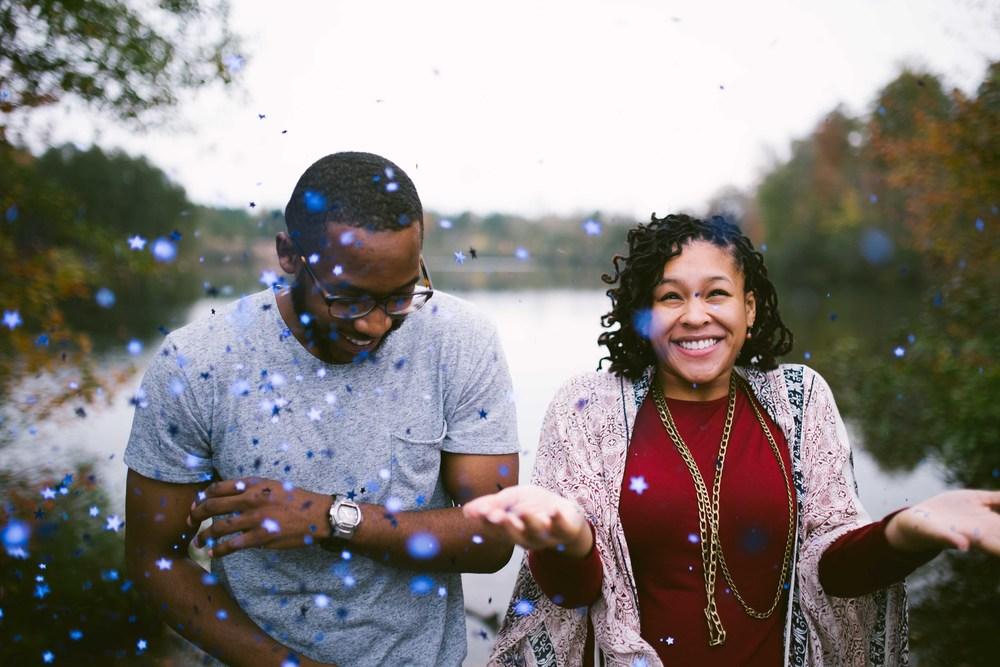 Kiyah C Photography-Atlanta Lifestyle Maternity Photographer--7972.jpg