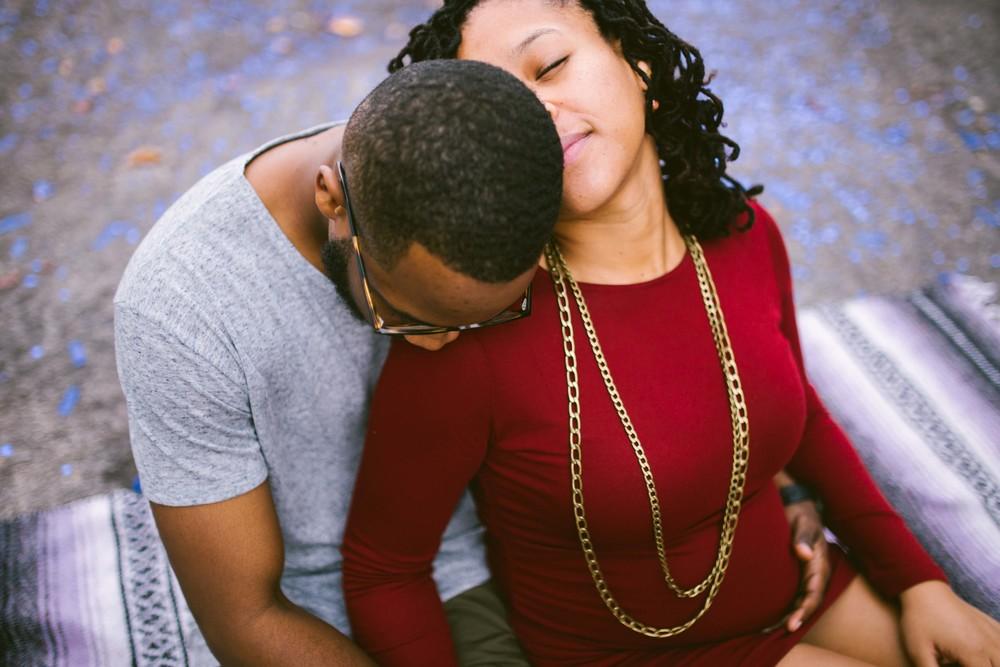 Kiyah C Photography-Atlanta Lifestyle Maternity Photographer--8018.jpg