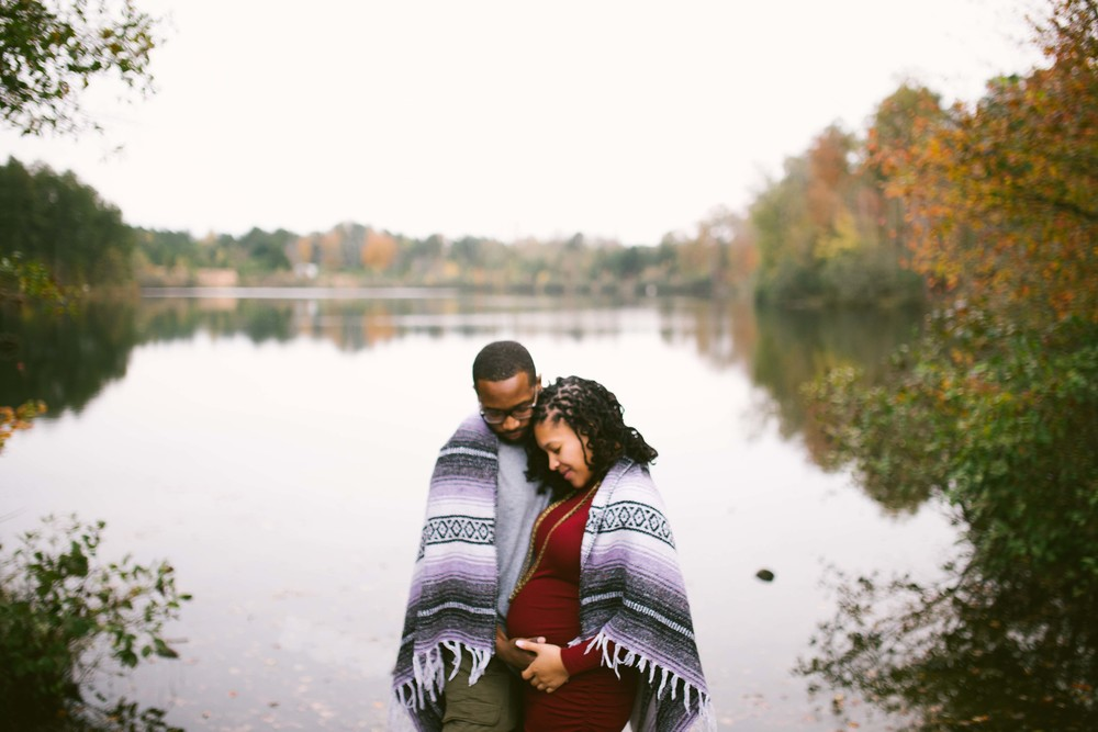 Kiyah C Photography-Atlanta Lifestyle Maternity Photographer--8007.jpg