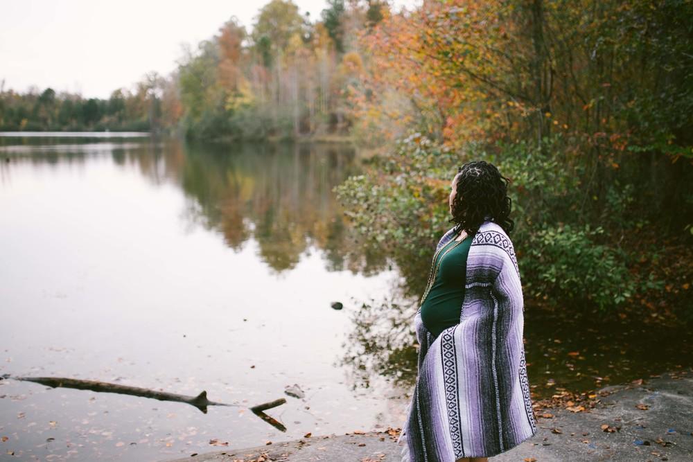 Kiyah C Photography-Atlanta Lifestyle Maternity Photographer--8055.jpg