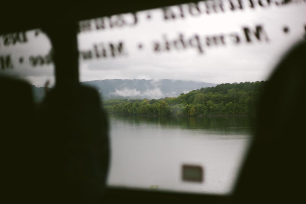 Kiyah C Photography-Atlanta Lifestyle Photographer-Nashville-3487.jpg