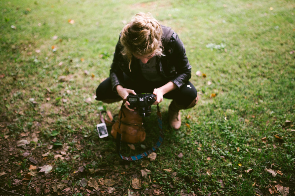 Kiyah C Photography-Atlanta Lifestyle Photographer-Nashville-3674.jpg
