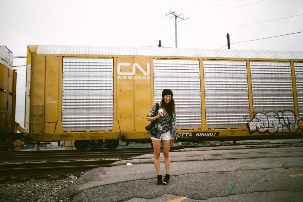 Kiyah C Photography-Atlanta Lifestyle Photographer-Nashville-3683.jpg