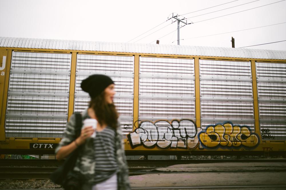 Kiyah C Photography-Atlanta Lifestyle Photographer-Nashville-3685.jpg