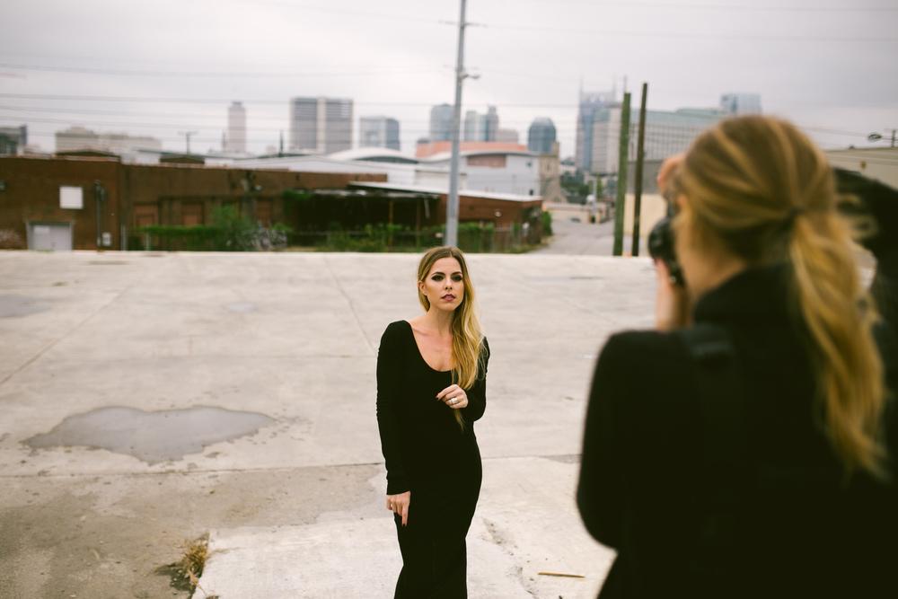 Kiyah C Photography-Atlanta Lifestyle Photographer-Nashville-3760.jpg