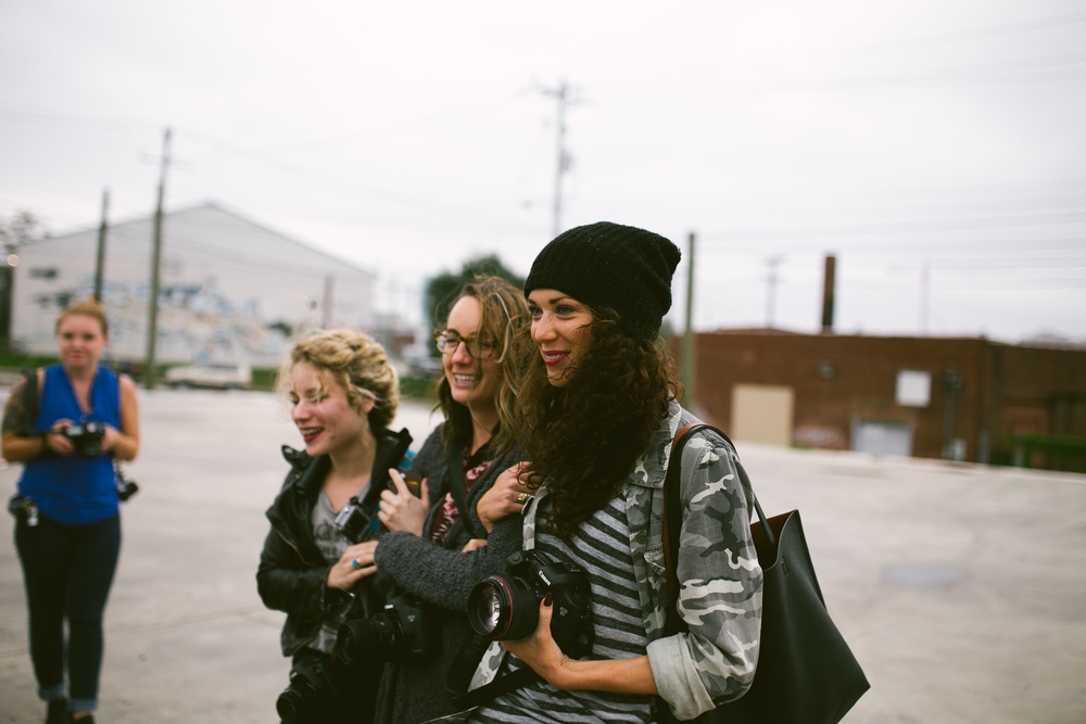 Kiyah C Photography-Atlanta Lifestyle Photographer-Nashville-3862.jpg