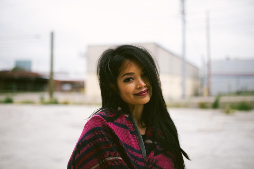 Kiyah C Photography-Atlanta Lifestyle Photographer-Nashville-3951.jpg
