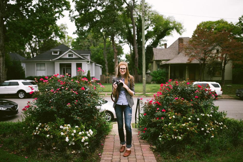 Kiyah C Photography-Atlanta Lifestyle Photographer-Nashville-4482.jpg