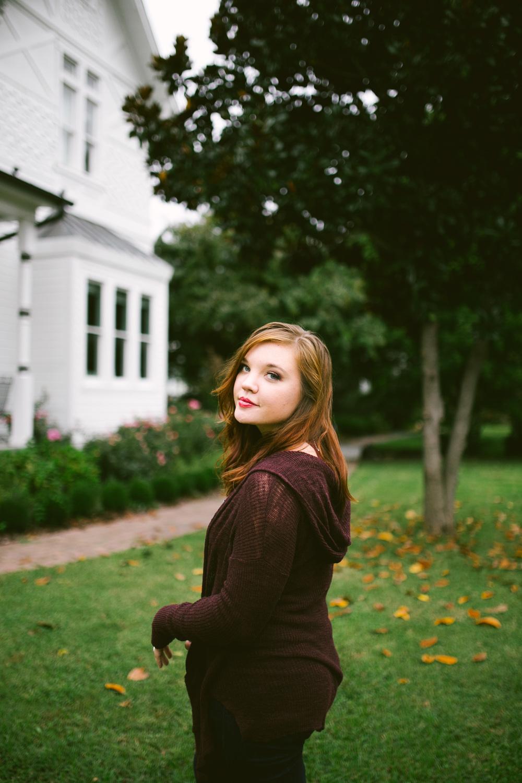 Kiyah C Photography-Atlanta Lifestyle Photographer-Nashville-4515.jpg
