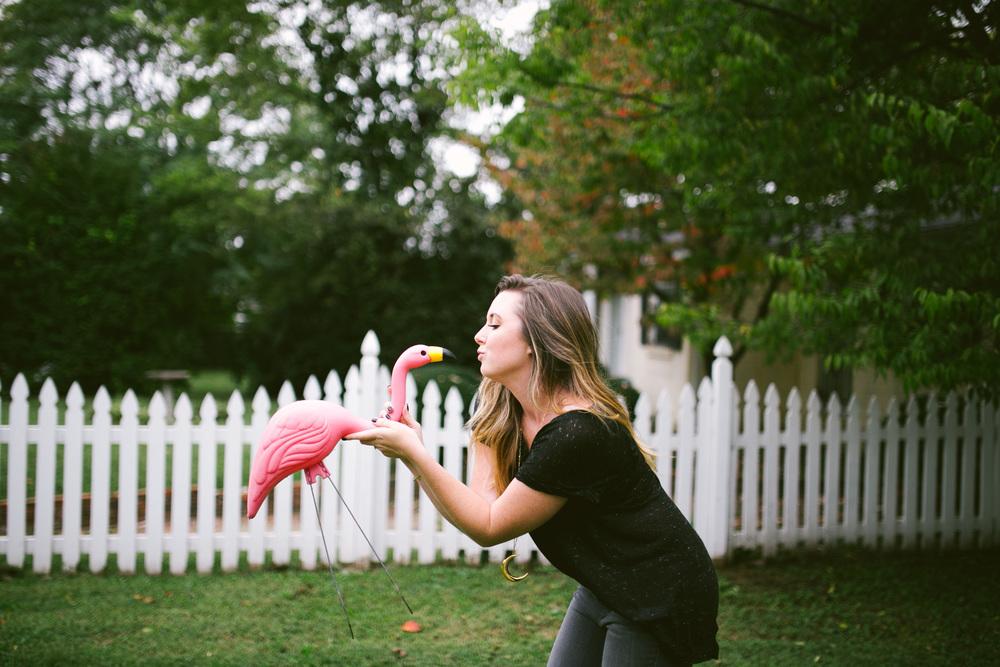 Kiyah C Photography-Atlanta Lifestyle Photographer-Nashville-4531.jpg