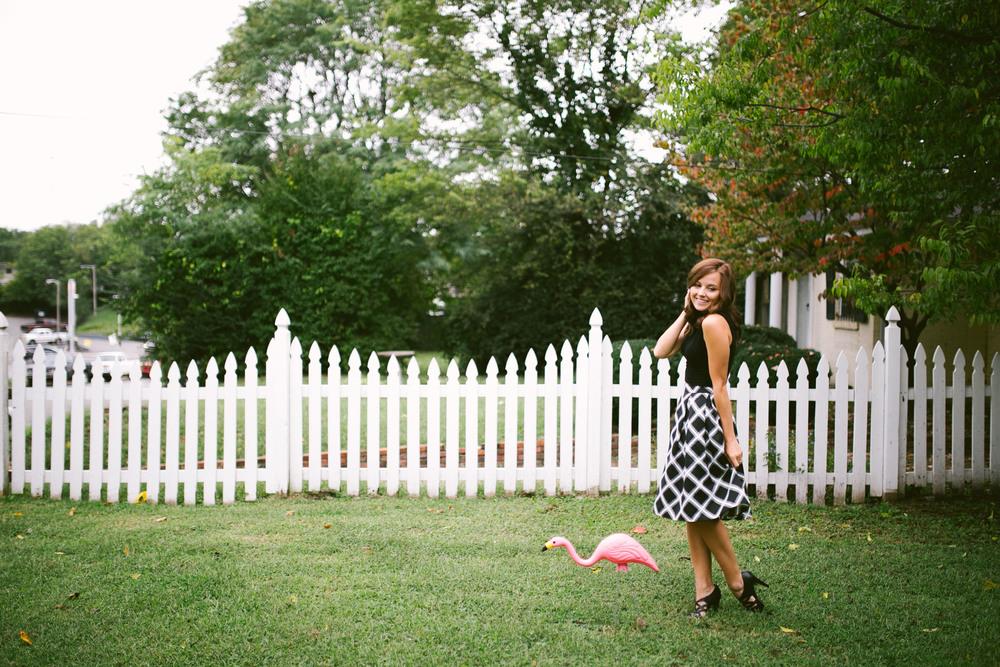 Kiyah C Photography-Atlanta Lifestyle Photographer-Nashville-4525.jpg